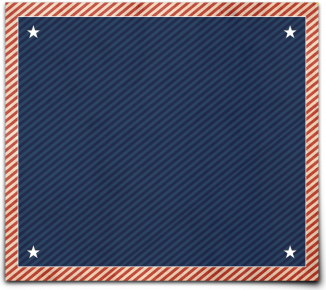 4th_of_july_2017_1