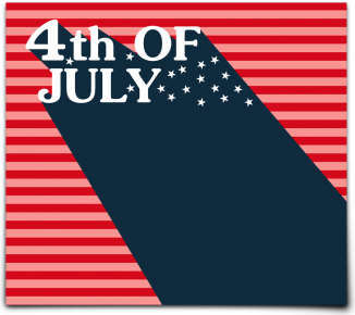 4th_of_july_2017_4