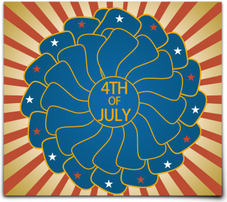 4th_of_july_2017_6