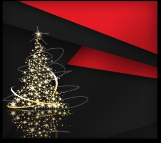 Christmas2016_1