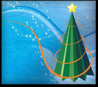 Christmas2016_2