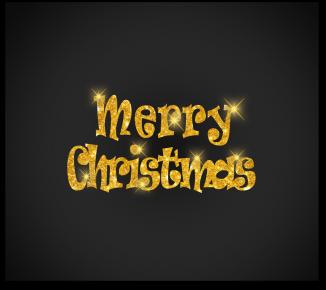 Christmas2016_3