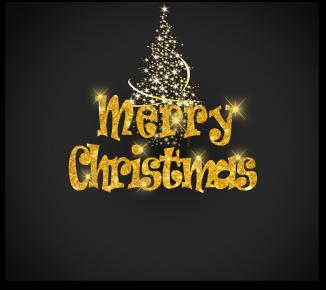 Christmas2016_4