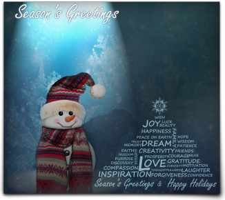 season_greeting_1