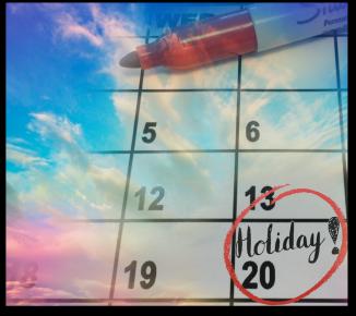 holidays_4