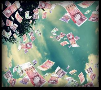 money_3