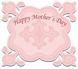 mothers-day_2