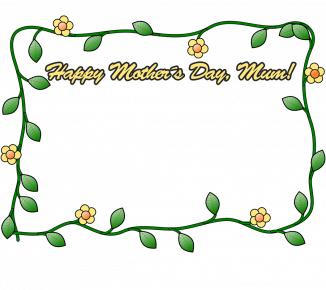 mothers-day_4