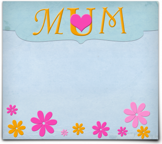 mothers-day_6