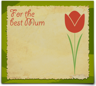 mothers-day_7