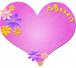 mothers-day_8