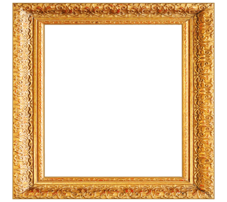 NOS Apps Templates - Picture Frames - Category: Picture frames