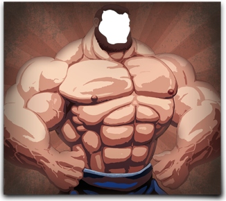 muscle_1