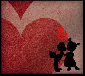 valentine2016_1