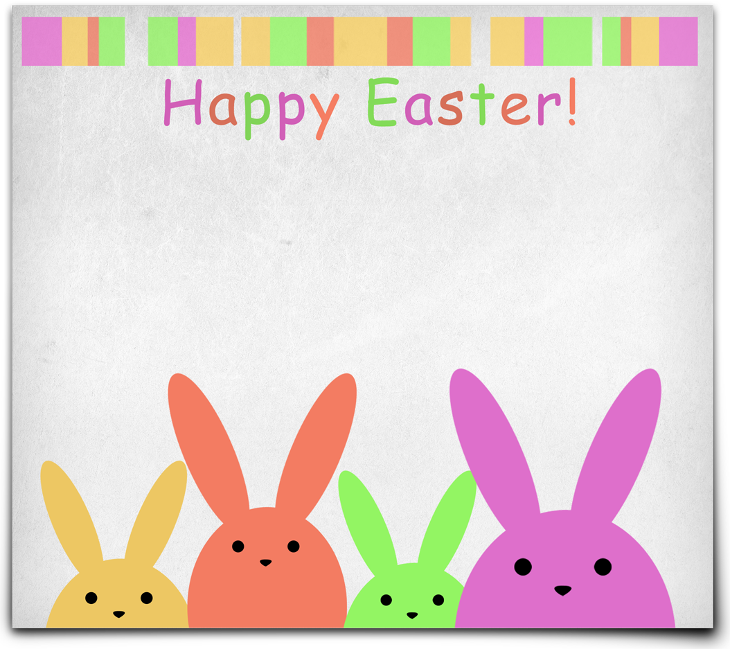nos apps templates nos apps templates category easter image