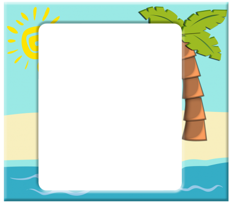 NOS Apps Templates - Picture Frames - Category: Picture frames ...