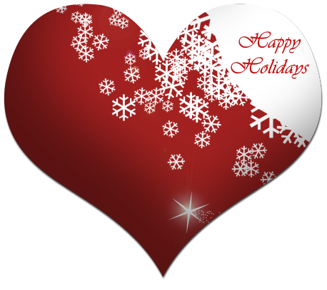 Christmas Heart Png.Nos Apps Templates Most Downloaded Templates Category