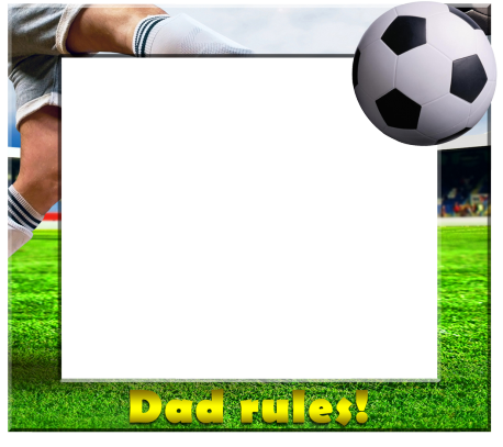 NOS Apps Templates - Father\'s Day - Category: Father\'s Day - Image ...