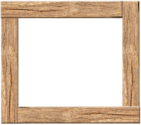 ... - Picture Frames - Category: Picture frames - Image: Wood Frame