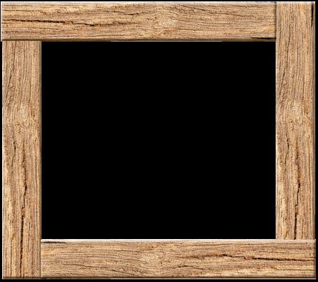 wood frame - Wood Frames