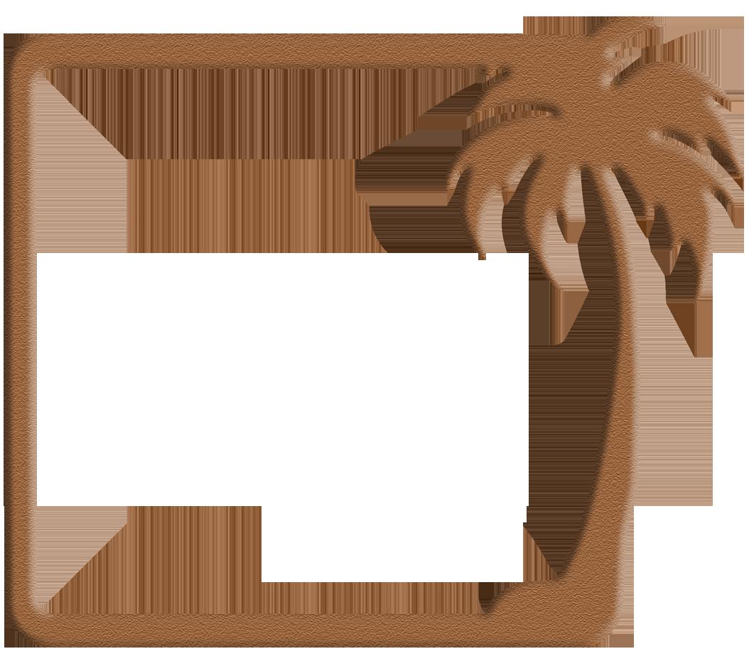 46 170 167 134 136 135 49 51 50 beach frame