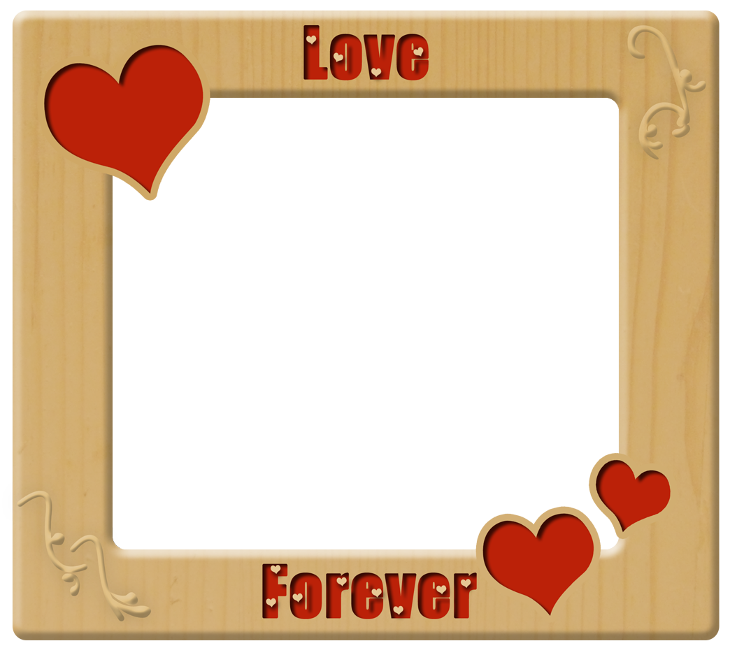 Nos apps templates new year category picture frames image 886 jeuxipadfo Choice Image