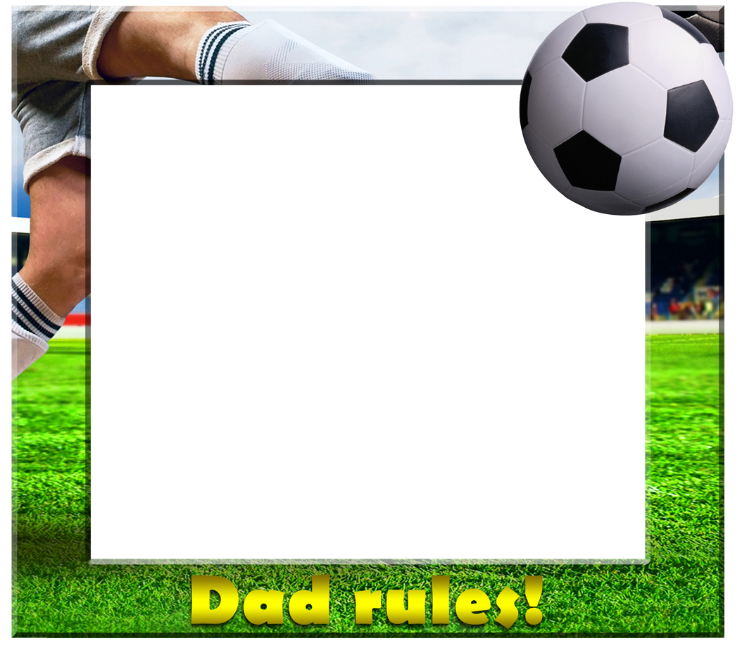 NOS Apps Templates - NOS Apps Templates - Category: Father\'s Day ...